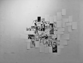 ©Ariane-Besozzi-dessin-drawning-Behind-the-screen-installation-01