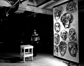©Ariane-Besozzi-dessin-drawning-Behind-the-screen-installation-02