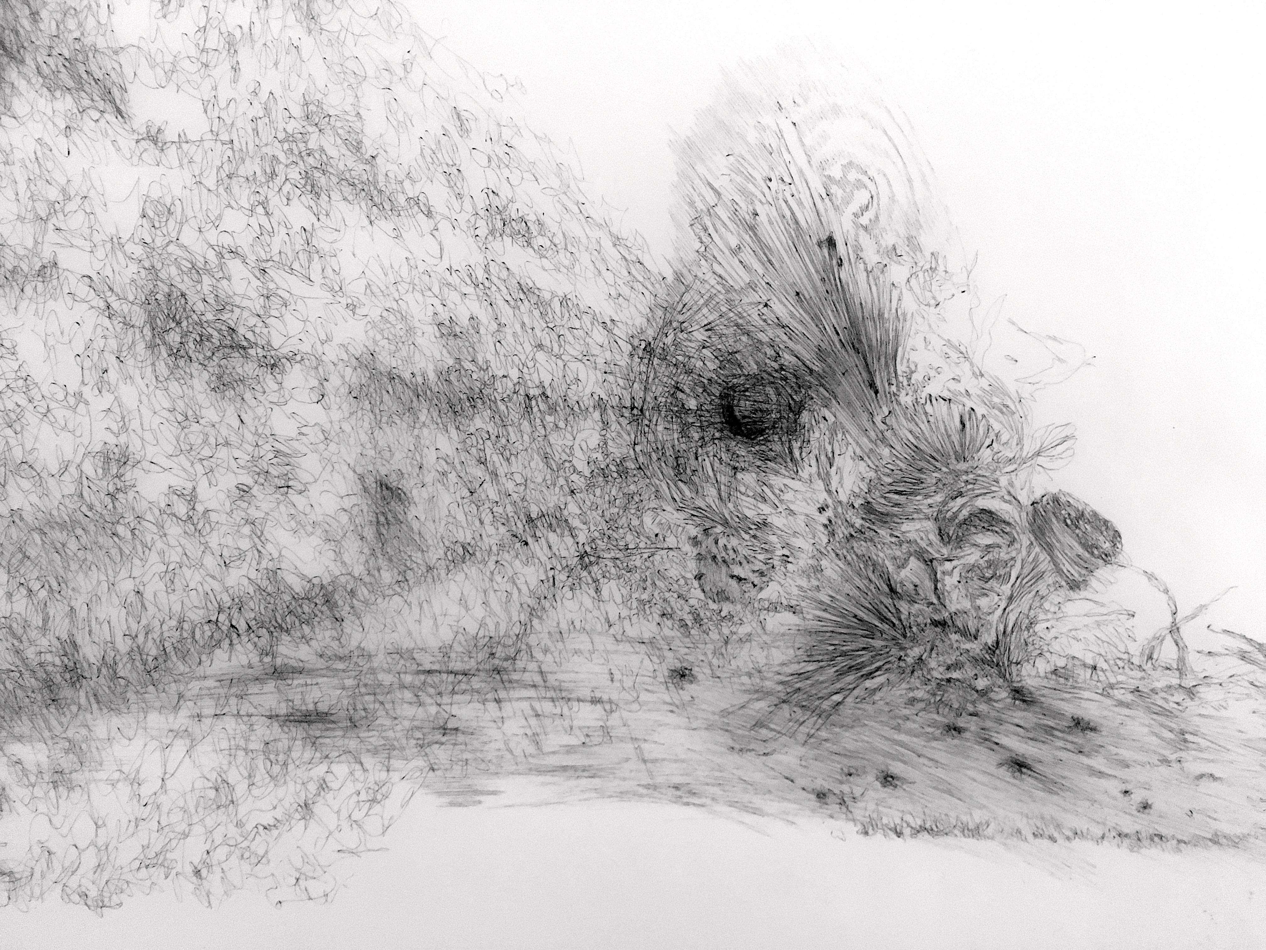 Ariane-Besozzi-oeuvre-detail-001