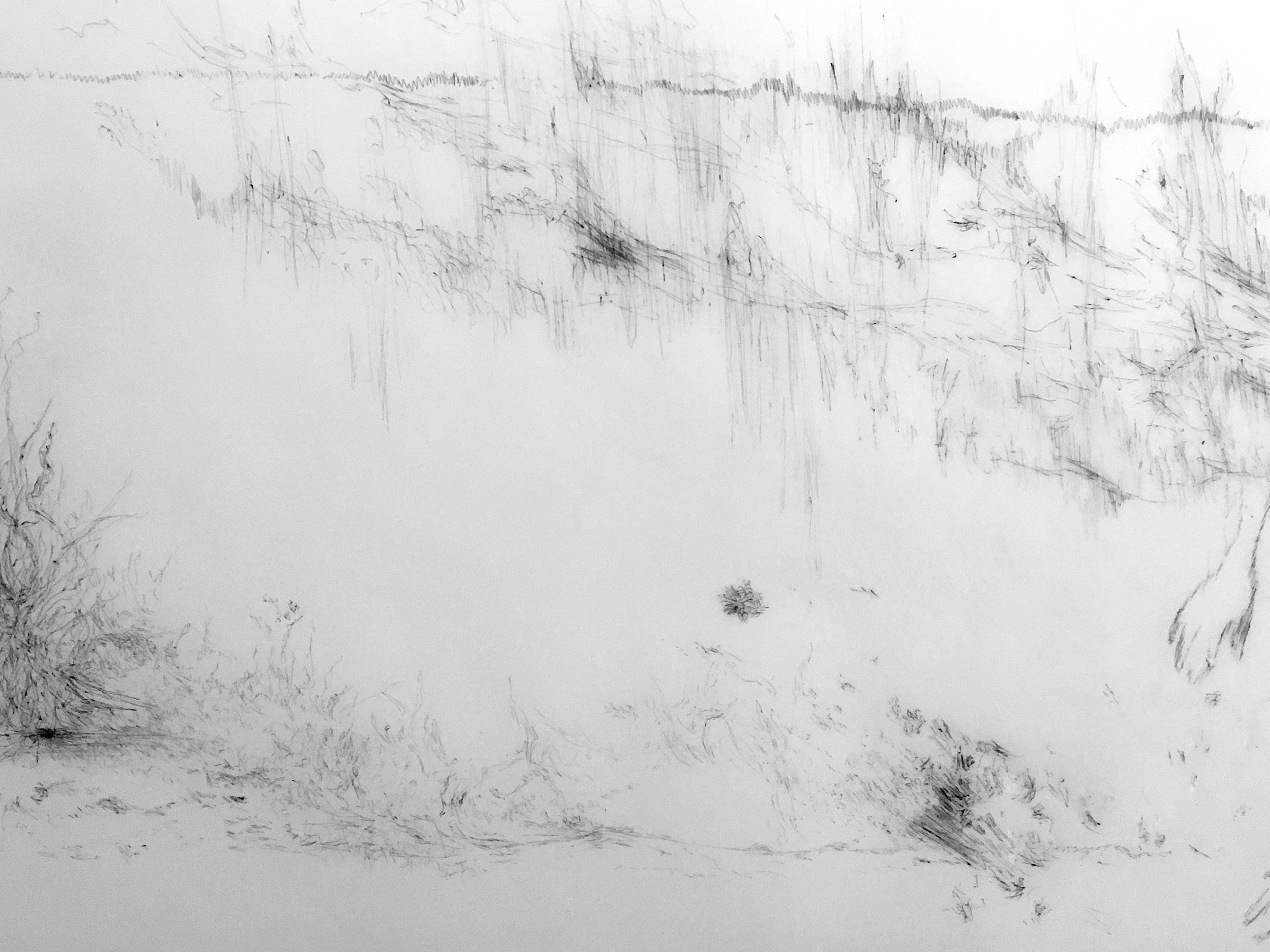 Ariane-Besozzi-oeuvre-detail-002