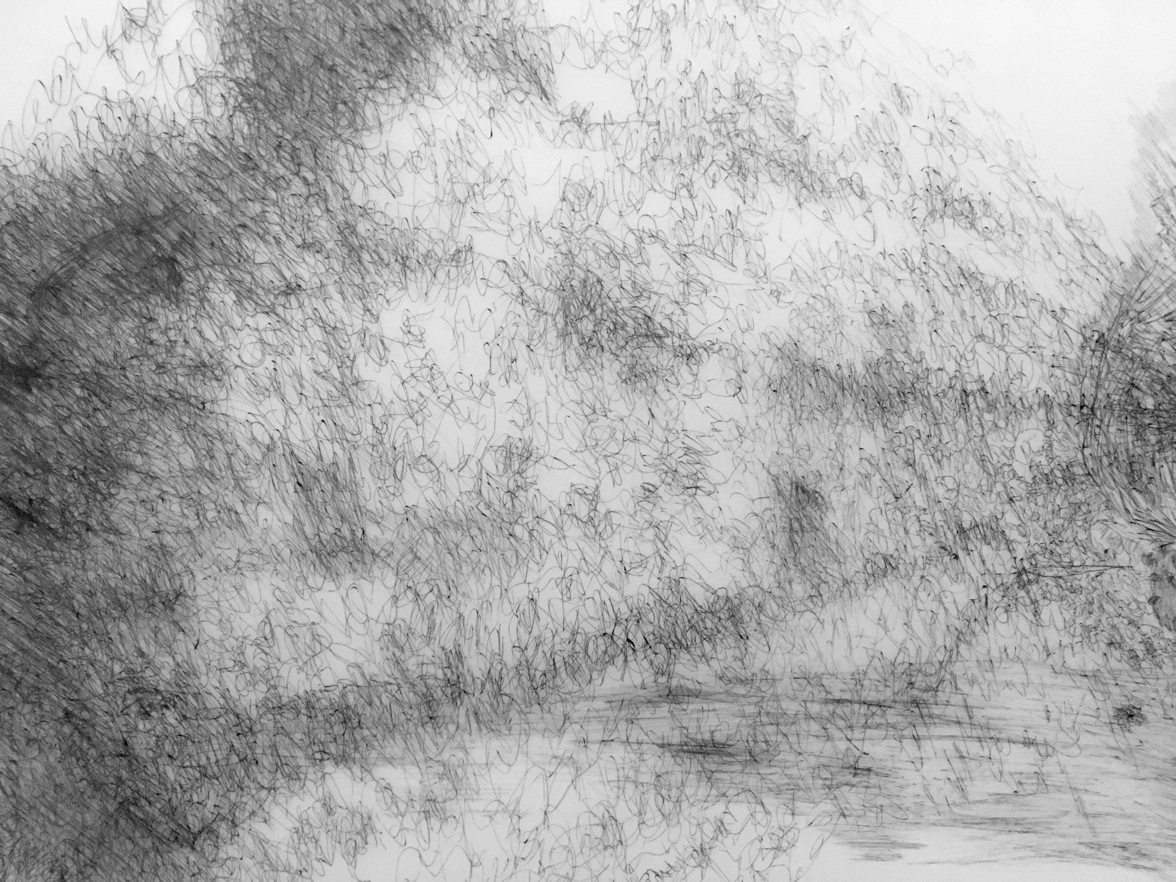 Ariane-Besozzi-oeuvre-detail-004